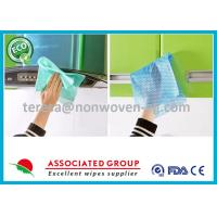 Bathroom Multi Purpose Cleaning Wipes / Isopropyl Cleaning Wipes