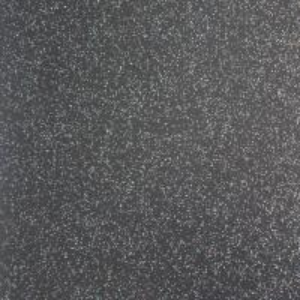 China Contemporary Black Stone Vinyl Flooring Virgin Thin Light Convenient Cutting Splicing wholesale