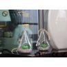 China Supports en verre d'usine/mini-serre en verre d'usine pour la décoration d'intérieur wholesale