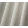 China 20%pp+80%woodpulp wetlaid nonwvoen fabric wholesale