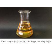 Liquid Steroid Injection Conversion Solvent Polysorbate 80 (Tween 80) 9005-65-6