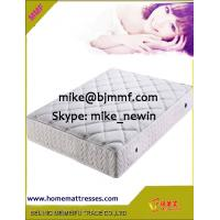 China China Bed Mattress, Bed Mattress Manufacturers, Suppliers wholesale