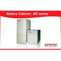 China UPS Battery Pack BC1000 Series on sale