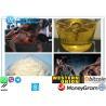 China Стероиды Дянабол Метандиеноне КАС 72-63-9 увеличения мышцы Метандростендоне wholesale