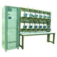 China Three Phase kWh Meter Test Bench - CL3000 on sale