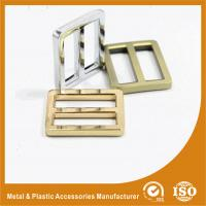 China Пряжка цинка металла пряжки 25.6С20.3С3.6ММ сумки регулируемая для сумок или ботинок wholesale