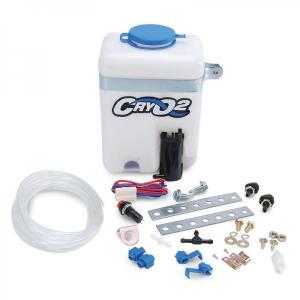 China Electric Sprayers wholesale
