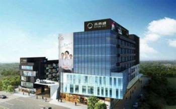Wuda Technology Co., Ltd