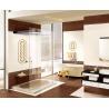 China bathroom wall tiles matte finish wholesale