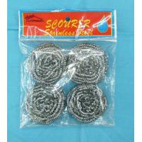 China Cleaning Item:Cleaning Ball wholesale