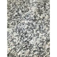 China Grooved G439 Granite Stone Tiles , Granite Kitchen Countertops wholesale