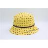 China bucket hat  wide brim hat  cowboy hat    adult bucket hat  reversible bucket hat wholesale