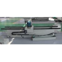 China Automatic linear Guide Rail Knife Grinder with max grinding length 1500mm on sale