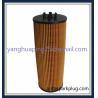 China Oil Purifier Oil Filter 057115561m Lr002338 057 115 561 K 057 115 561 L for Volkswagen wholesale