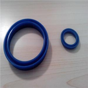 China UN oil seals,polyurathane u seals,hydraulic u cup wholesale