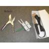 China Набор пояса полиуретана уретана сваривая с стойкой/шнуром палочки жары отрезанными с инструмента wholesale