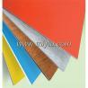 China Aluminium  composite panel wholesale