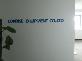 LonRise Equipment Co. Ltd.