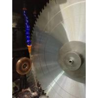 China PCD saw Blade for cutting fiber cement boards,PCD Carbide saw blades wholesale