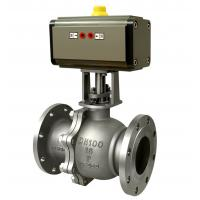 China ball float valve/ball valve manufacturers/top entry ball valve/3 way valves/forged steel valve wholesale