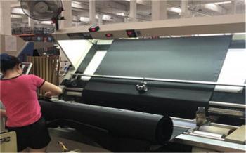 Suzhou Jingang Textile Co.,Ltd