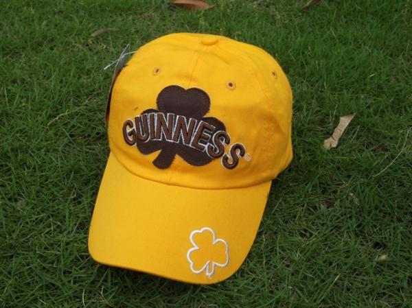 Quality 2014 New Fashion Customize 100% cotton baseball cap,promotional Sports Caps for sale