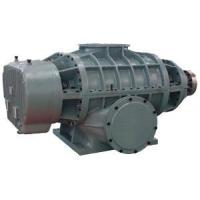 China Two Lobe Roots Blower (L series) wholesale