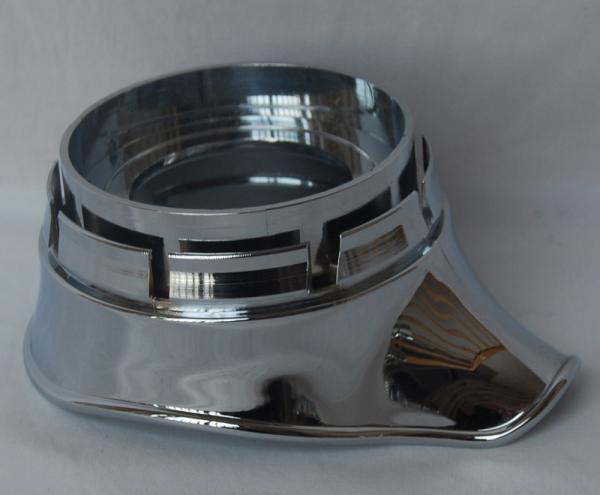 Decorative chrome plating images - Decorative chrome plating ...