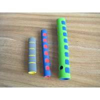 China Heat insulation Handle Rubber foam tube protection FOR Electric Cars wholesale