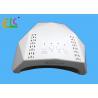 China Nail Curing LED Manicure Lamp Gel Nail Lamps Nail Polish Dryer Rainbow 6 48W wholesale