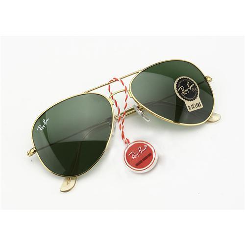 ray ban sunglasses  ray ban rb3025 rb-3025