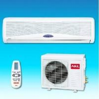 China Air Conditioner wholesale