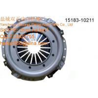 China HELI Forklift Parts 13453-10402G Clutch Cover on sale