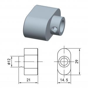 Cylinder Head for Option