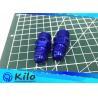 China Lathe CNC Precision Machining Rapid Prototyping Service Milling Aluminum Alloy Metal Parts wholesale