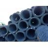 China ASTMの防蝕標準的な10B21冷たいヘッディング質ワイヤー棒 wholesale