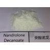 China Polvo de Methyltrienolone del esteroide de Deca Durabolin/de la hormona de crecimiento humano wholesale