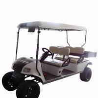 China Multi-use Car with Utility Box wholesale