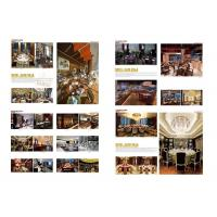 China 5 star hotel dining room furniture/five star hotel dining room furniture wholesale
