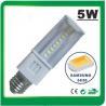 China luz de 5W PL wholesale