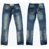China Fashion Jean (LADY-YD-003) wholesale