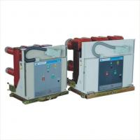Indoor High Voltage Vacuum Circuit Breaker / Hv Circuit Breaker VS1-12 Series