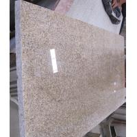 China G682 Yellow Granite for Floor&Wall Tile, Kitchen&Bathroom Tops wholesale
