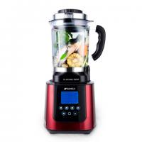 China SANAUI Multi-function blender,Food Stirred machine,Red,good for nutrition,with 3C certification wholesale