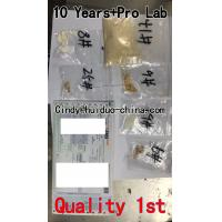 China 99.9999999% Top quality Chinese White Silicon dioxide powder FROM END lab fast delivery end factory in various colors wholesale