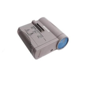 China 8C-TAOXA1 51307135-175 HONEYWELL Analog Output Module wholesale