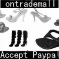 China High Heel Shoes wholesale