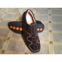 China Men's Casual  Shoes wholesale