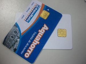 siemens casino card