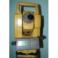 China total station with competitive price wholesale
